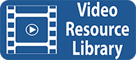 click on to access video resource library