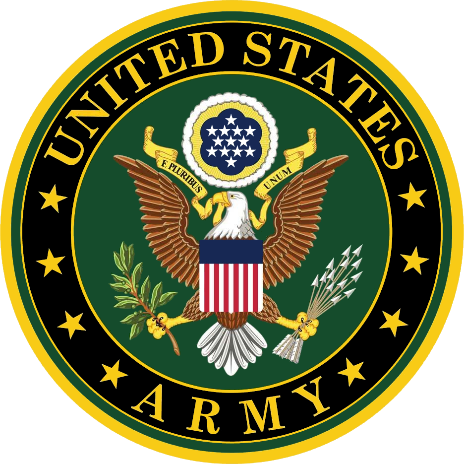 Image of Army Seal