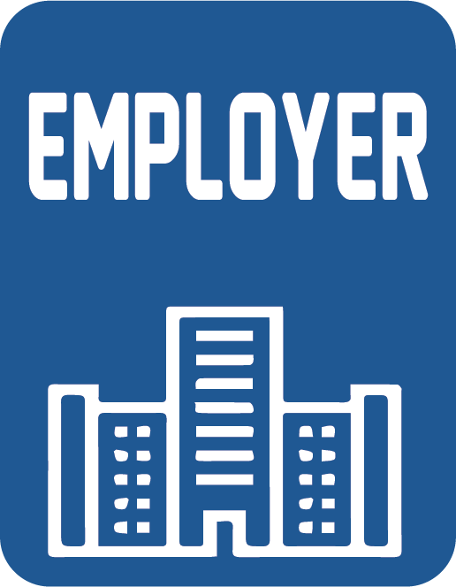 Employer Payments button