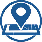 Image of location icon